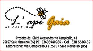 Ape Gaia