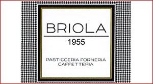 Briola