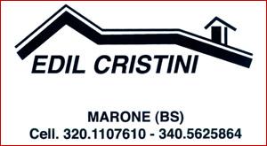 Edil Cristini