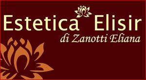 Estetica Elisir