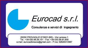 Eurocad