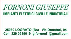 Fornoni Giuseppe