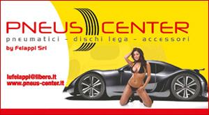 Pneus Center