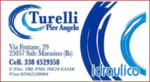 Turelli