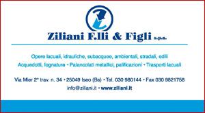 Ziliani