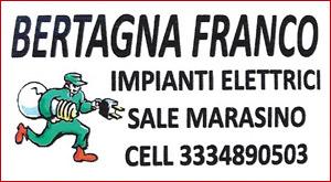Bertagna Franco