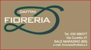Daffini