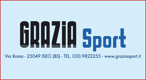 Grazia Sport