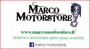 Motorstore