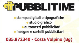 Pubblitime