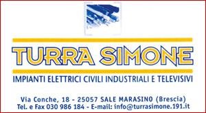 Turra Simone